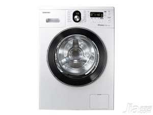 洗衣机质量排行 洗衣机哪个牌子好_a