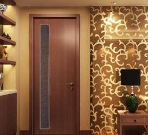 tata木门的油漆门有哪些颜色资讯生活
