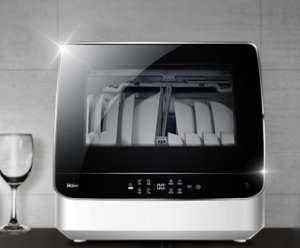 洗碗机市场国产品牌与进口品牌已呈均势资讯生活