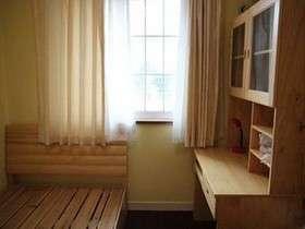 小户型房屋装修怎么样最好资讯生活